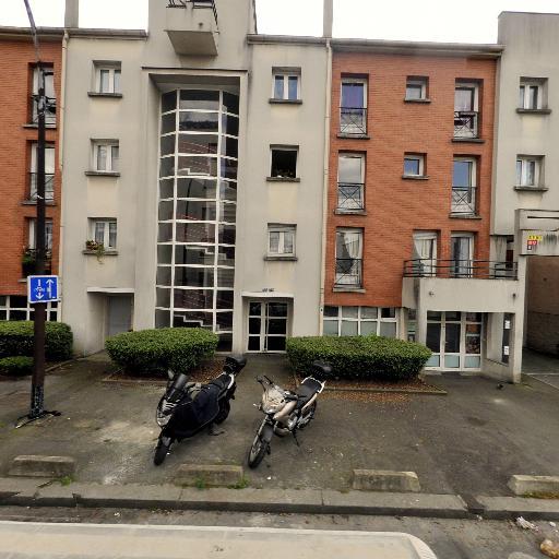 Jubi - Fabrication de boissons - Montreuil