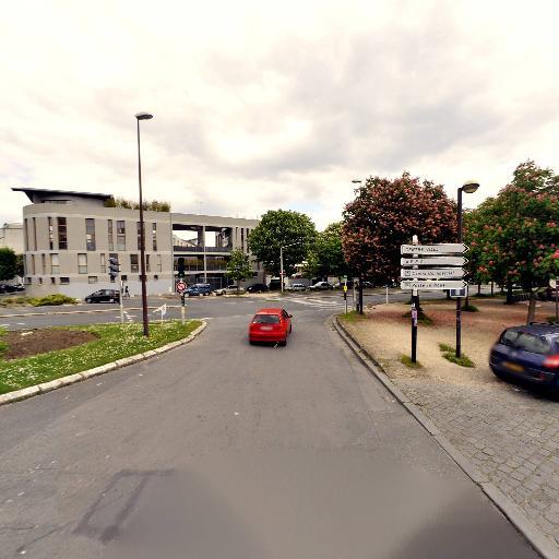 Auto Ecoles 3A - Auto-école - Montreuil