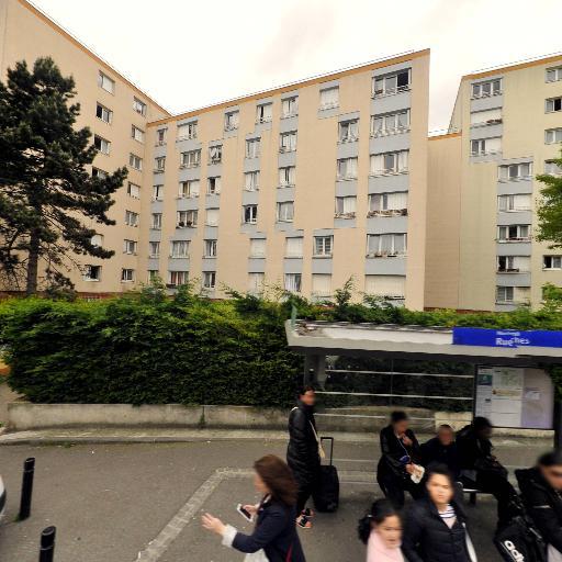 MD Transport - Transport express - Montreuil