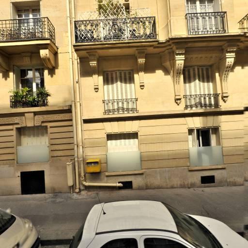 Ô Punaise - Entreprise de nettoyage - Paris