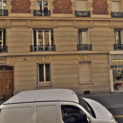 Euro Tv - Production, réalisation et distribution cinématographique - Paris