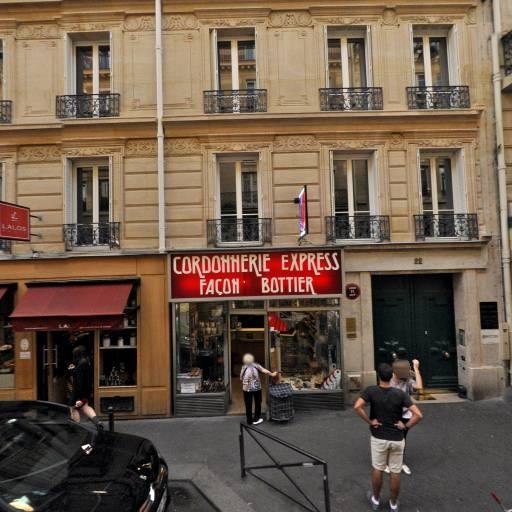 BK Photo - Matériel photo et vidéo - Paris