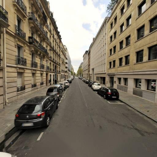 Syndicat National des Fabricants de Produits Laitiers Frais SYNDIFRAIS - Syndicat professionnel - Paris