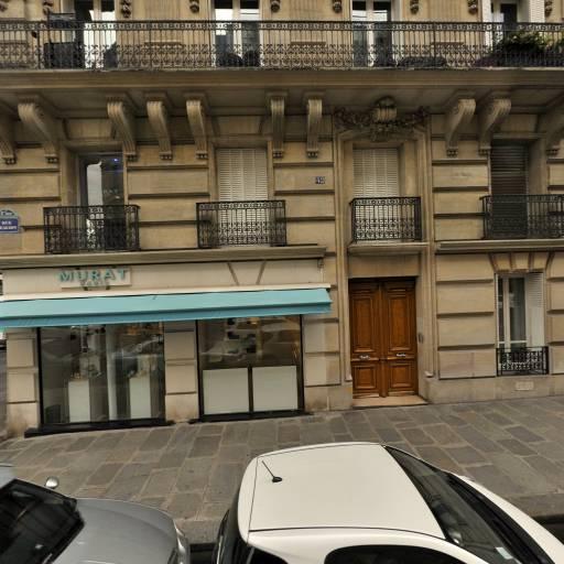 Association Nationale des Appellations d'Origine Laitières Françaises A.N.A.O.F - Syndicat professionnel - Paris