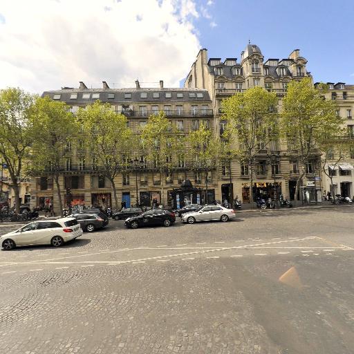 S.e.m.s.i - Médecine du travail - Paris