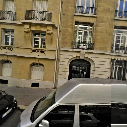 Conso Presse - Production et réalisation audiovisuelle - Paris