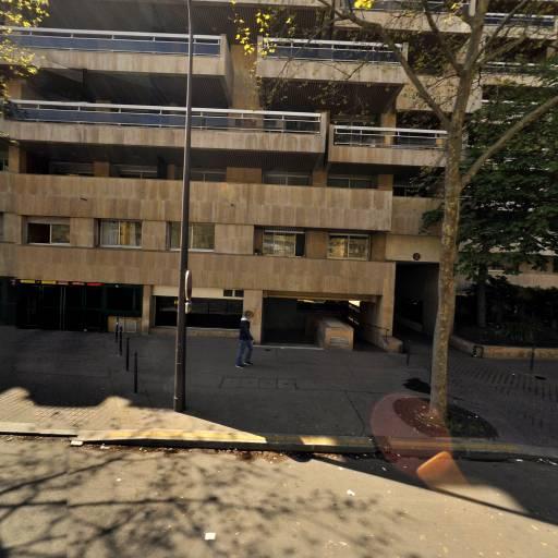 Design Market - Vente en ligne et par correspondance - Boulogne-Billancourt