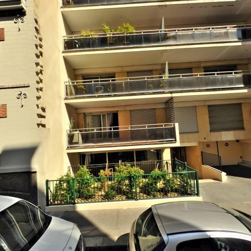 Icare Asset Management - Conseil en immobilier d'entreprise - Paris