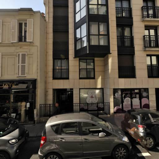 Sobane Restaurant - Restaurant - Paris