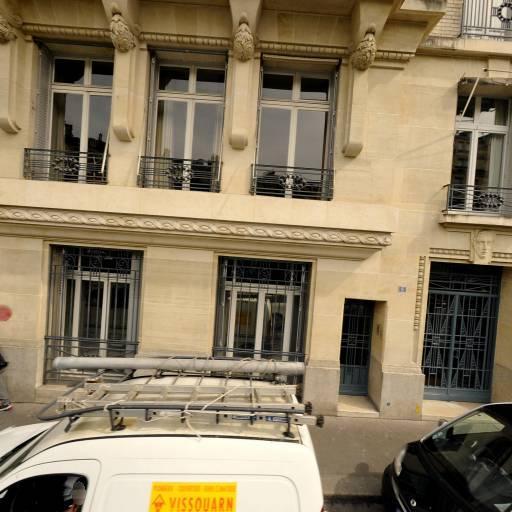 Prod-Opida - Production et réalisation audiovisuelle - Paris