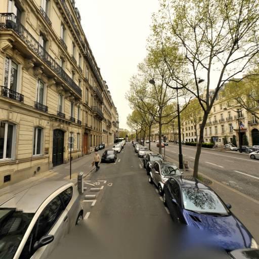 Copy Marceau SAS - Photocopie, reprographie et impression numérique - Paris