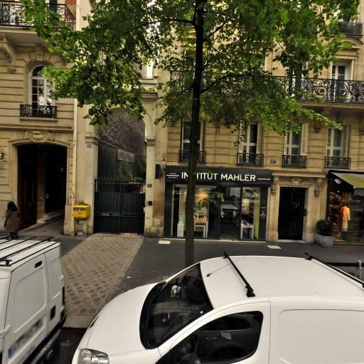 Acuitis France - Vente et location de matériel médico-chirurgical - Paris