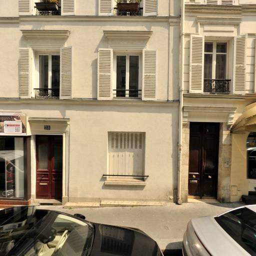 Avantage Limousine Services - Location d'automobiles avec chauffeur - Paris