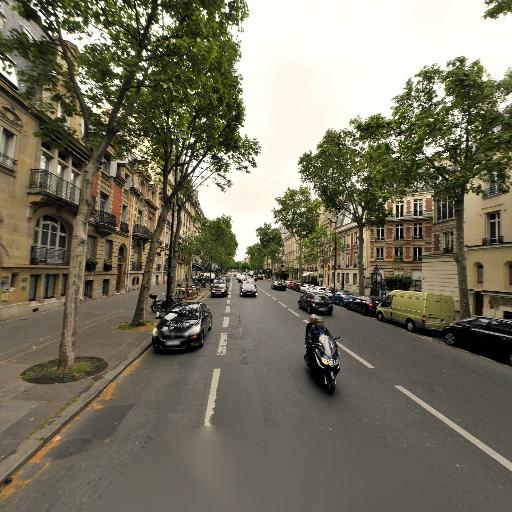 Advitam Paris - Services à domicile pour personnes dépendantes - Paris