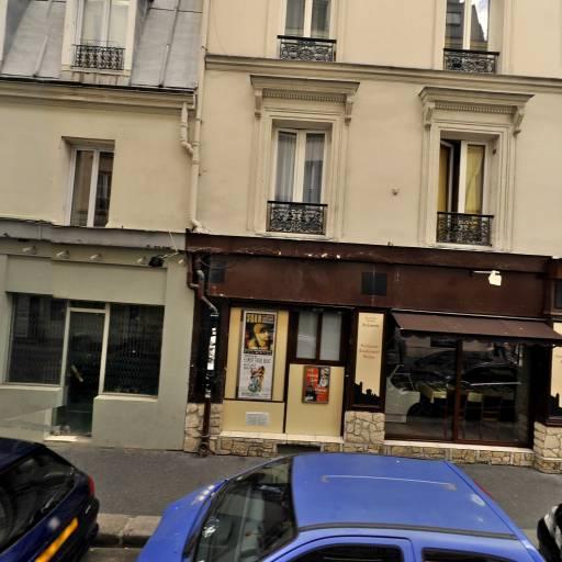 Cornelius Communication - Agence de publicité - Paris