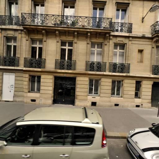 Onboard Régie - Agence de publicité - Paris