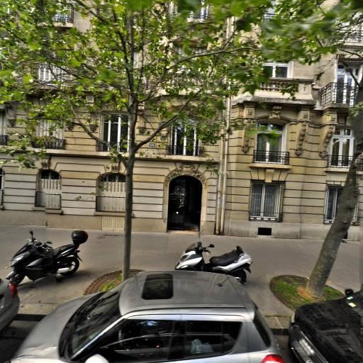 A.d.e.m - Expert en immobilier - Paris