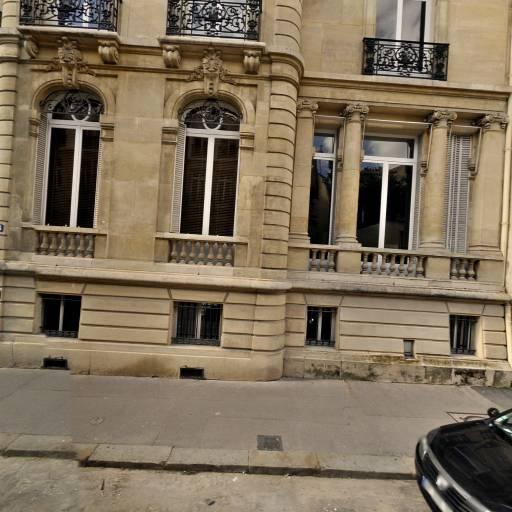 Image 7 - Conseil en communication d'entreprises - Paris