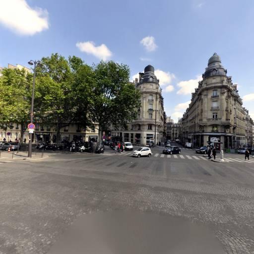 Exco - Conseil en organisation et gestion - Paris