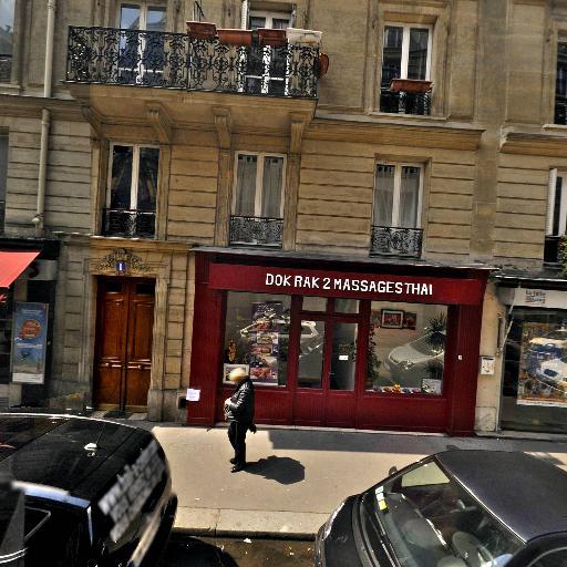 Always Car - Location d'automobiles de tourisme et d'utilitaires - Paris