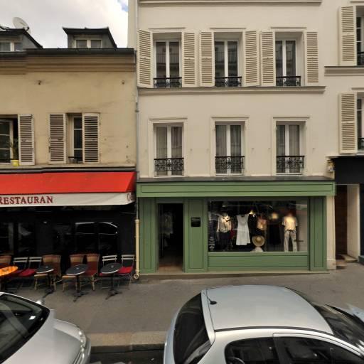 Paris Neuilly Immobilier - Expert en immobilier - Paris