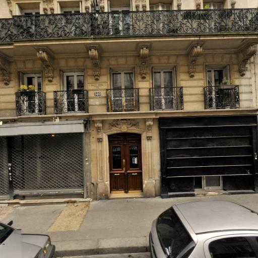 Librairie Papeterie Bellone - Papeterie - Paris
