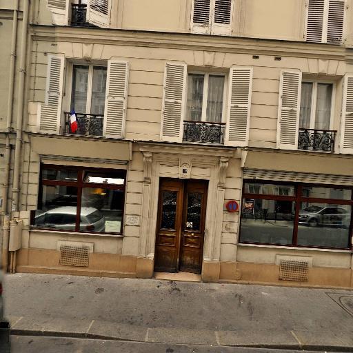 Plaire Delphine - Psychothérapie - pratiques hors du cadre réglementé - Paris