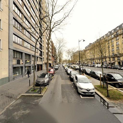 Excogim SAS - Syndic de copropriétés - Paris