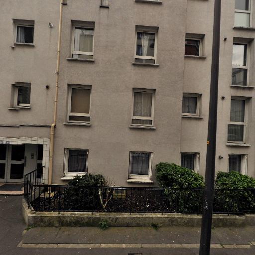 Cohen David - Courtier en assurance - Paris