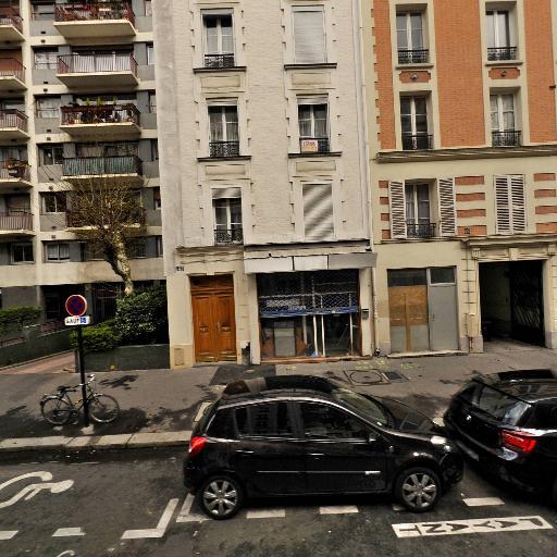 Sb Auto - Concessionnaire automobile - Paris