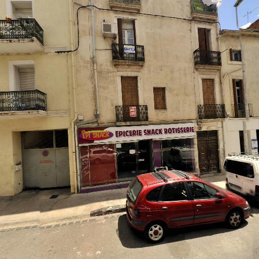 Pil'Emploi - Cabinet de recrutement - Béziers