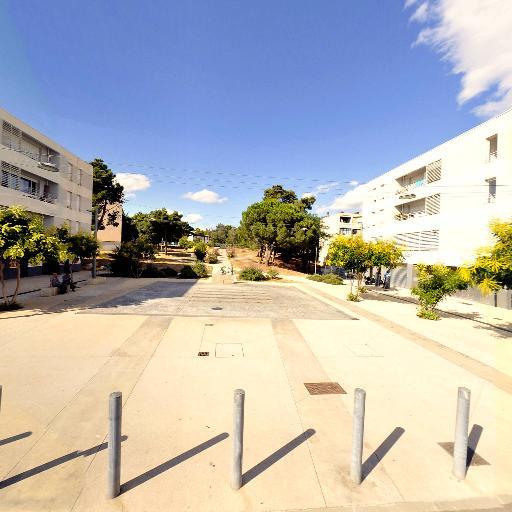 Univsersité De Montpellier Institut Universitaire de Technologie - Enseignement supérieur public - Béziers