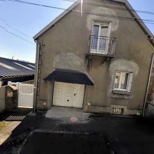 Ramos Daniel - Rénovation immobilière - Brest