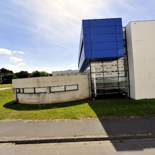 Université de Bretagne Occidentale-Brest - Formation continue - Brest