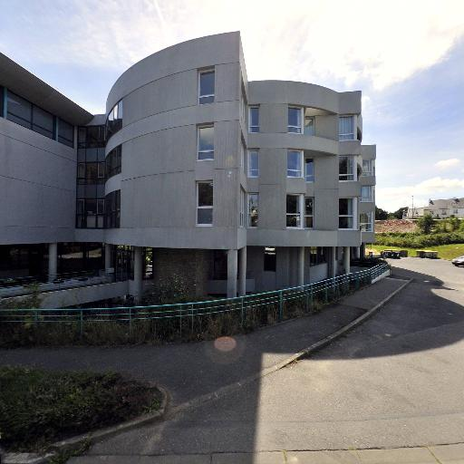 Fondation ILDYS - site de Ty Yann - Maison de retraite privée - Brest
