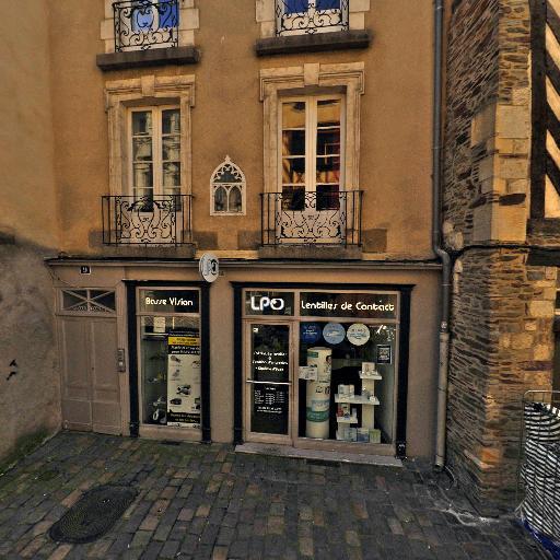 Camden Store - Arts de la table - Rennes