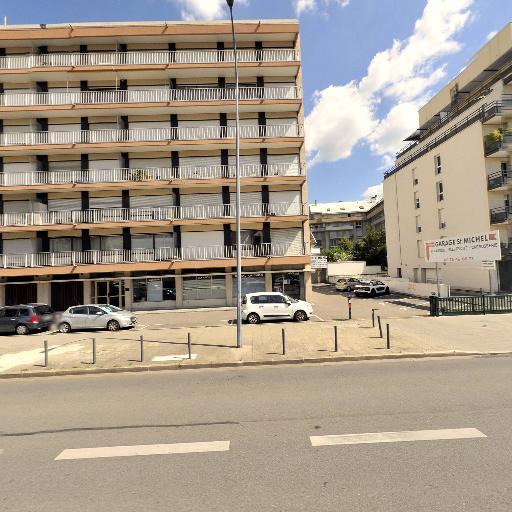 Cycles Cattin - Vente et réparation de vélos et cycles - Grenoble