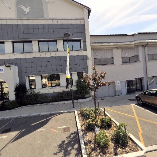 Zedd - Conseil en communication d'entreprises - Grenoble