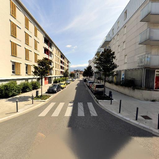 Sunnyside - Entreprise de nettoyage - Grenoble