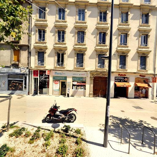 Clot V - Vente et location de distributeurs automatiques - Grenoble