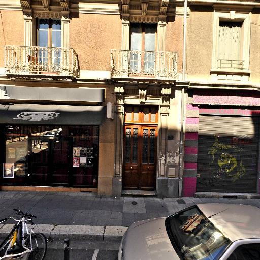 ITU Espace Design - Magasin de décoration - Grenoble