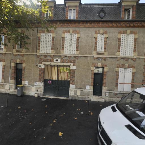 Mission Internet - Création de sites internet et hébergement - Orléans