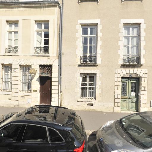 Adwork'S Travail Temporaire - Agence d'intérim - Orléans