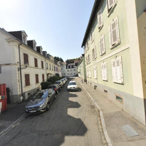 Euro Decapage - Traitement de surfaces - Mulhouse