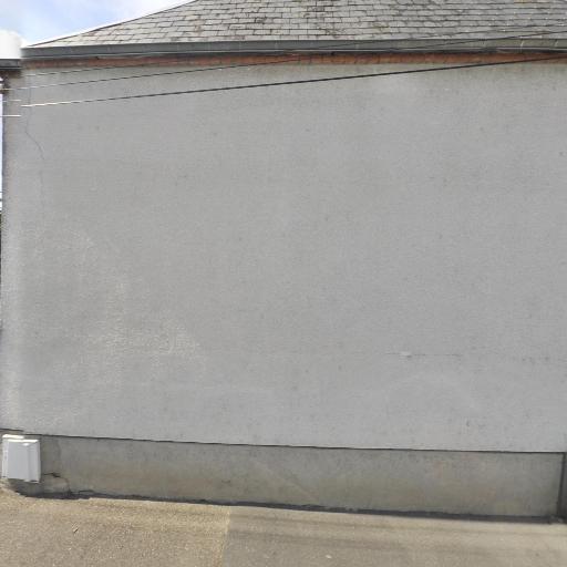 Adapei du Loiret - Enseignement supérieur public - Orléans