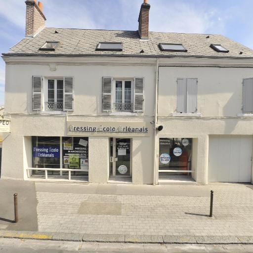 O.S.D. Gestion et Conseil en Immobilier - Gestion locative - Orléans