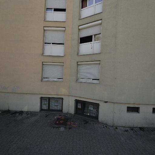 Observatoire Sur Les Discriminations Et Les Territoires Interculturels O.D.T.I - Affaires sanitaires et sociales - services publics - Grenoble