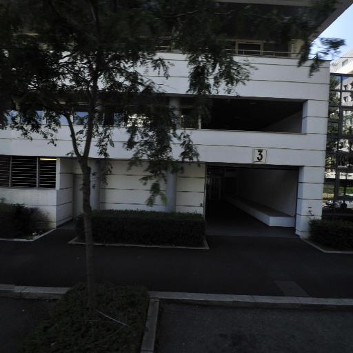 G24 Sécurité - Entreprise de surveillance et gardiennage - Grenoble