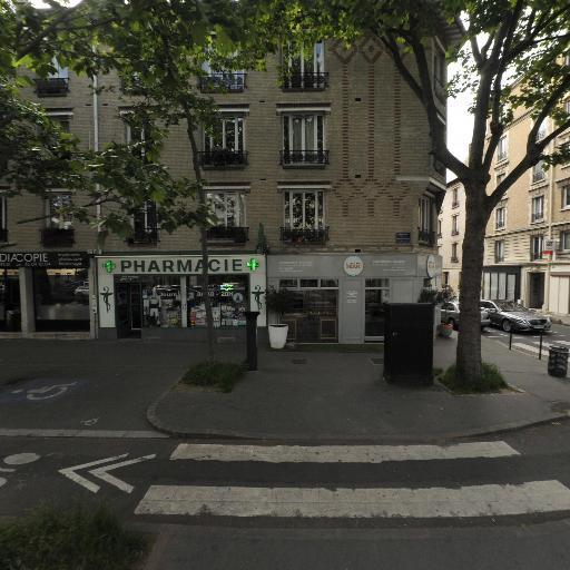 Rent a Car - Location d'automobiles de tourisme et d'utilitaires - Boulogne-Billancourt
