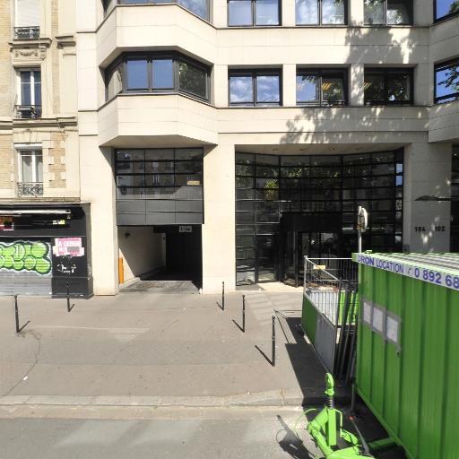 Copy-Top Boulogne - Billancourt - Photocopie, reprographie et impression numérique - Boulogne-Billancourt